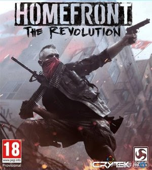 Homefront%252C_The_Revolution_logo.jpeg