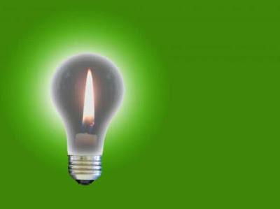 garanzia origine energia