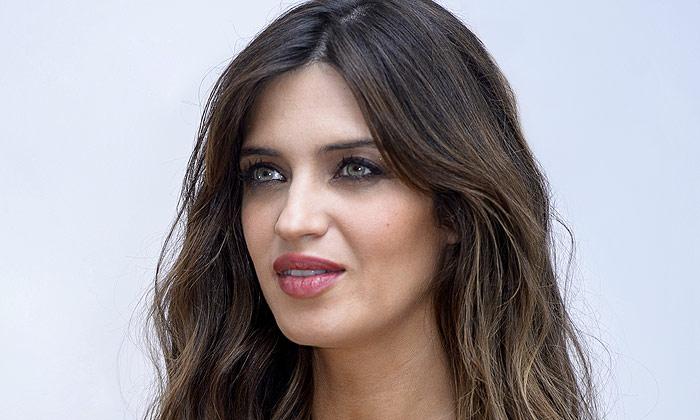 Pettegolezzo news: Descubrimos los secretos de belleza de Sara Carbonero