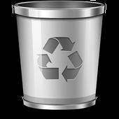 Papelera de reciclaje 2.3.46 for Android