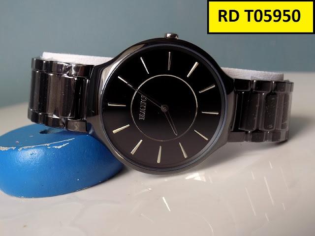 Đồng hồ nam RD T05950