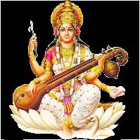 Saraswati Vrathakalpam PDF Download