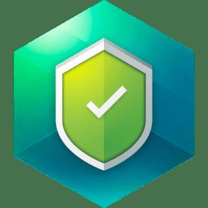 Kaspersky Antivirus Security v11.18.4.536 +Keys APK