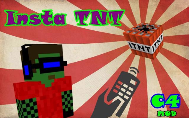 Minecraft indir android oyun club