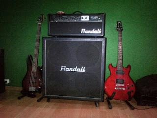 Sewa Sound System Tangerang Jabodetabek : Rental