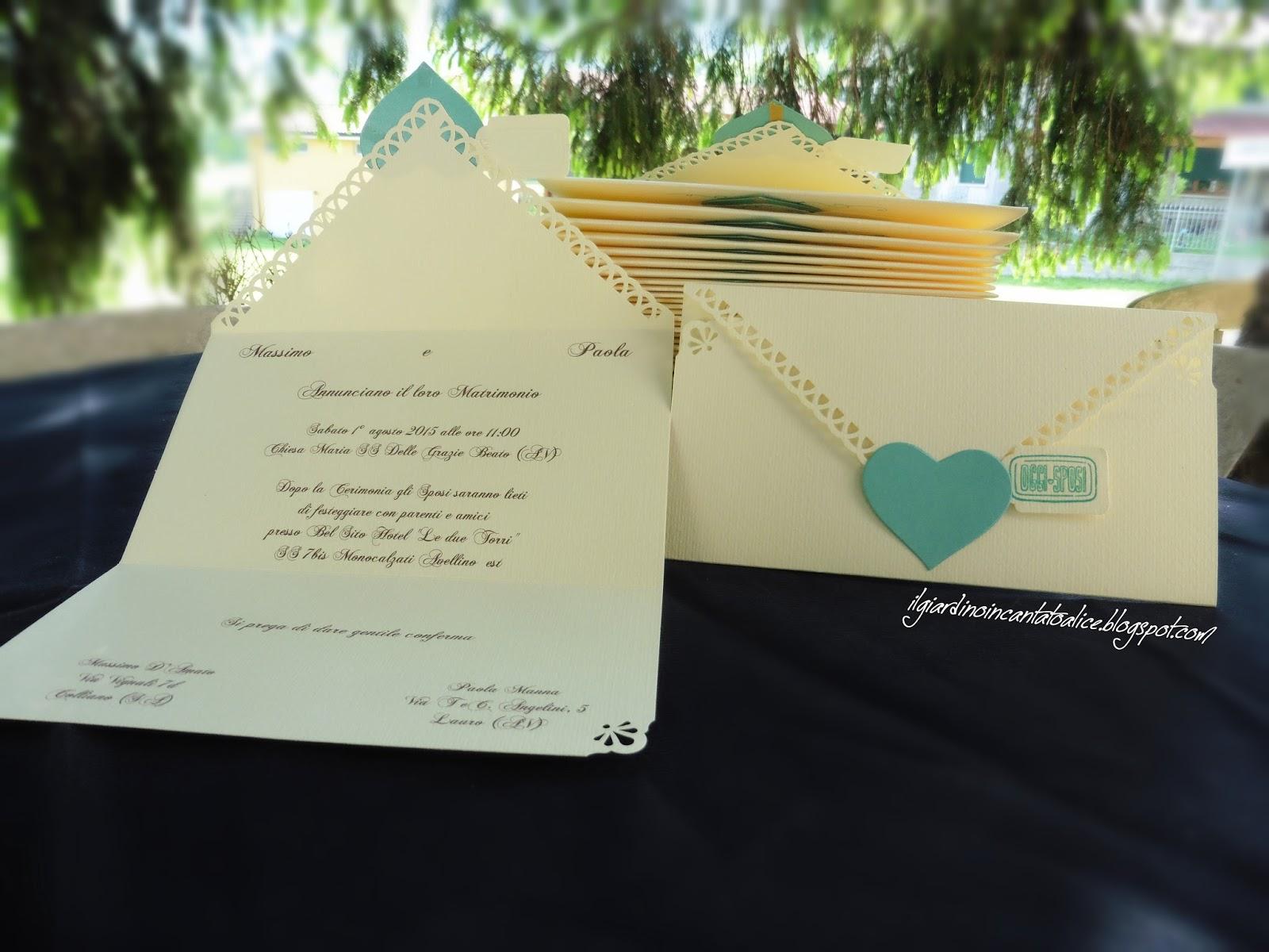 Matrimonio In Verde Tiffany : Il giardino incantato di alice matrimonio verde tiffany