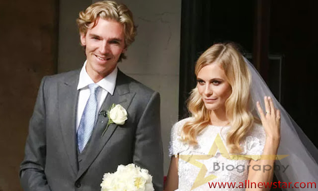 Poppy Delevingne Boyfriend, Affairs And Marital Status