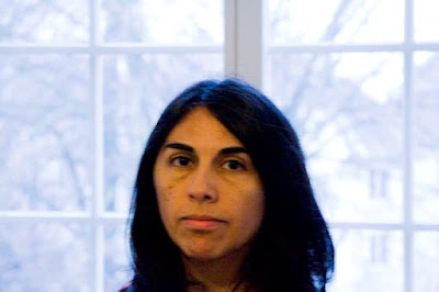 Jeannette Muñoz