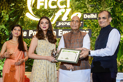 aditi-rao-hydari-at-ficci-flos-young-women-achiever-awards