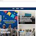 Conheça o portal oficial da gestão municipal de Mundo Novo-BA