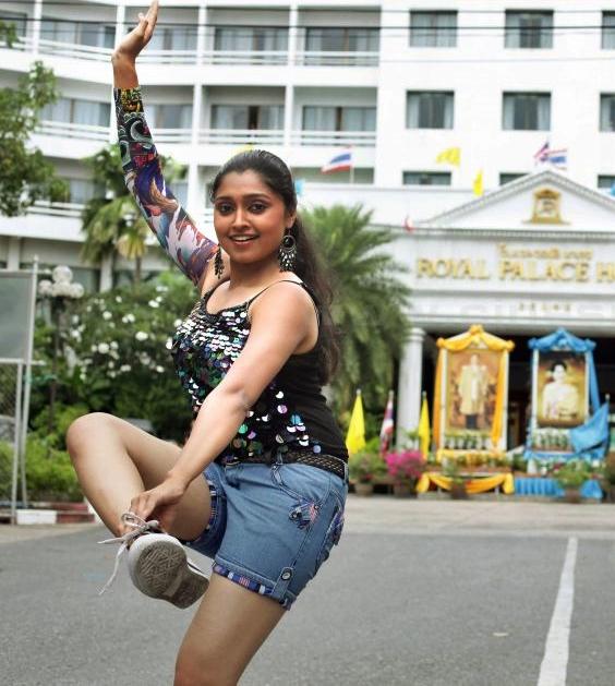 South Indian Actress Gallery, Bio & News: Malayalam ...