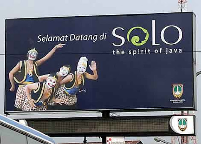 6 Destinasi Wisata Alam di Solo yang Super Keren via nurannisaa7.wordpress.com