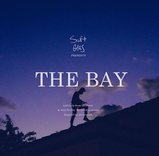 Soft Glas The Bay (feat. Mulherin)