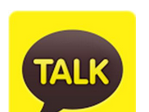 KakaoTalk for PC Offline Installer Free Download 2017 Review