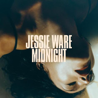 Jessie Ware – Midnight