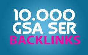 jasa backlink murah,jasa backlink berkualitas,jasa backlink