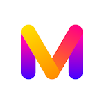 MV  Master - video status maker apk