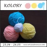 http://art-piaskownica.blogspot.com/2016/04/kolory-kwiecien.html