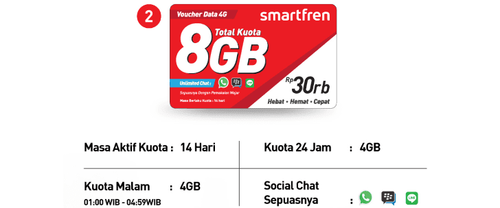 perdana-now-8-gb-30-ribu