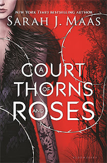 https://www.goodreads.com/book/show/16096824-a-court-of-thorns-and-roses?ac=1&from_search=true