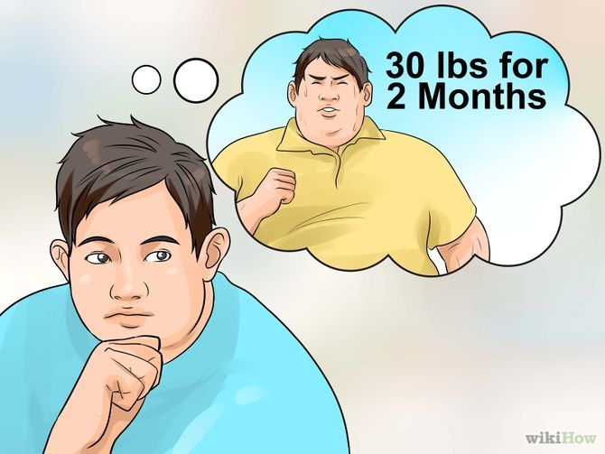 4 Cara Diet Dengan Buah Semangka Paling Mudah dan Wajib Dicoba