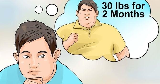 Hitungan satuan berat 1 LBS = berapa KG?