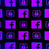 Facebook keeps asking for our trust even as it loses control of our data