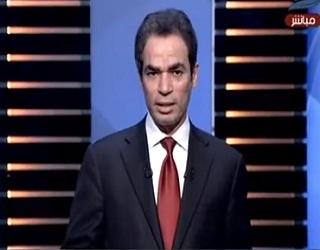 برنامج الطبعة الأولى مع أحمد المسلمانى حلقة يوم السبت 15-7-2017