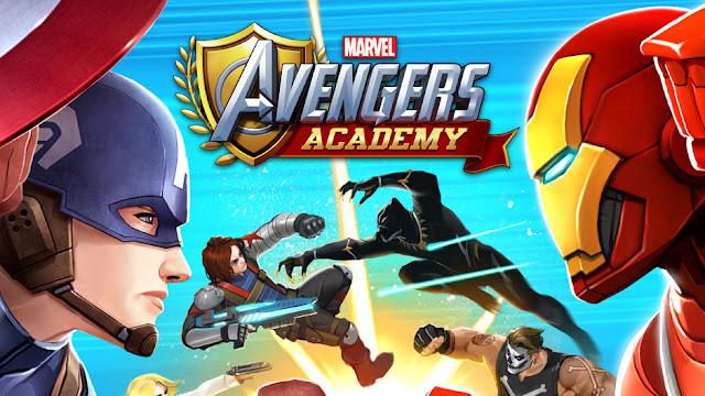 MARVEL Avengers Academy v2.10.0 shhhwx.jpg