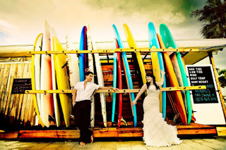 Wedding Packages Cocoa Beach