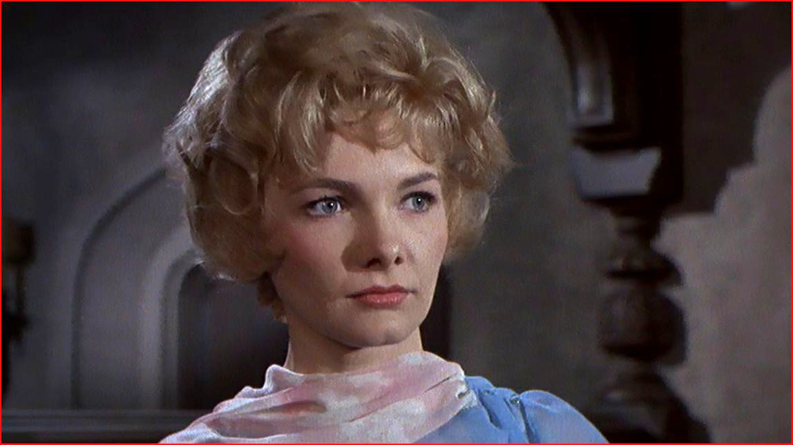 Image result for Splendor in the Grass Barbara Loden