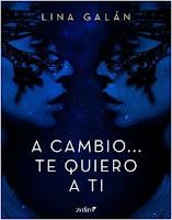 https://www.planetadelibros.com/libro-ultra-negro/246826