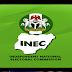 INEC Postpones Supplementary Governorship Election in Adamawa
