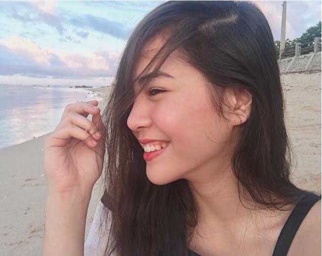 Janella Salvador's B*obs Accidentally Showed Off In a Live Video! WATCH THIS!