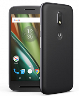Harga HP Motorola Moto E Power terbaru