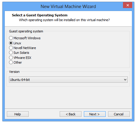 Installing Backtrack 5 R3 In Virtual Machine Step By Step How To Computersnyou