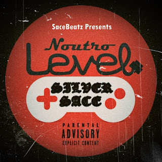 BAIXAR MP3 | Silver- Noutro Level { Granda Beat } | 2017