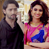 Oh No ! Bad News For Kuch Rang Pyar Ke Aise Bhi Fans