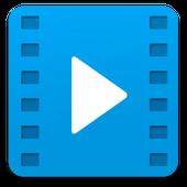 Archos Video Player Free v10.2-20180220.1753 APK