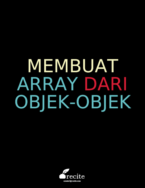belajar_java_membuat_array_dari_objek