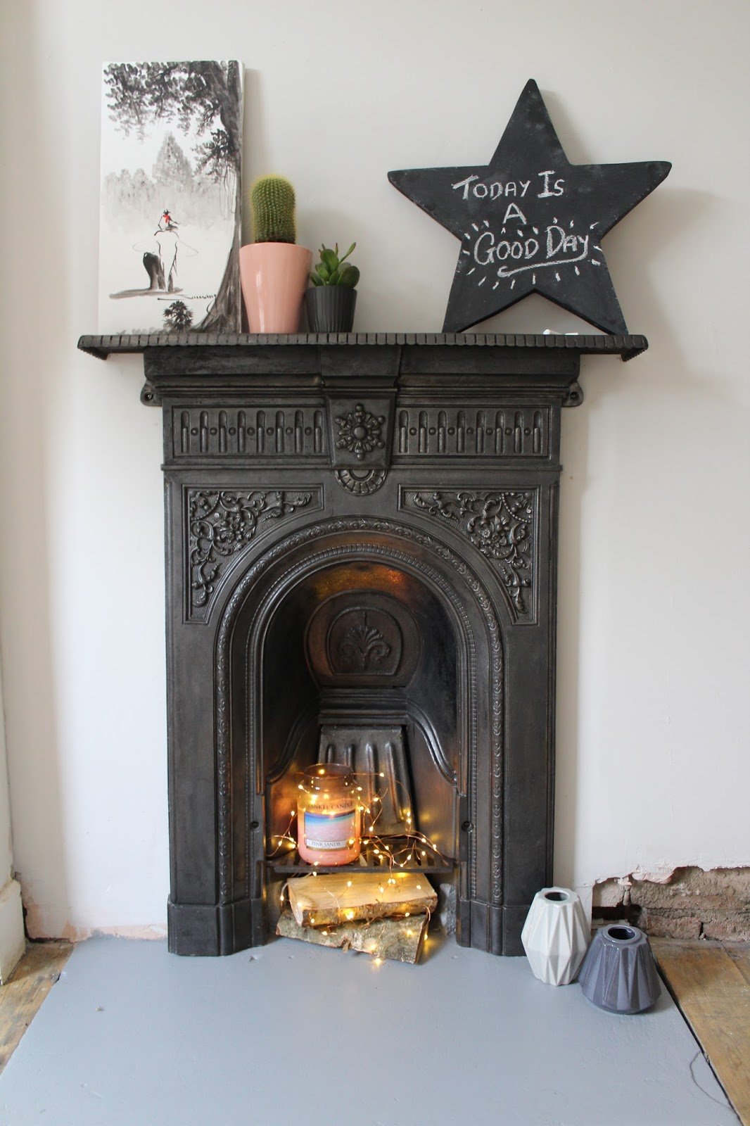 edwardian fireplace bedroom old original product victorian fireplaces