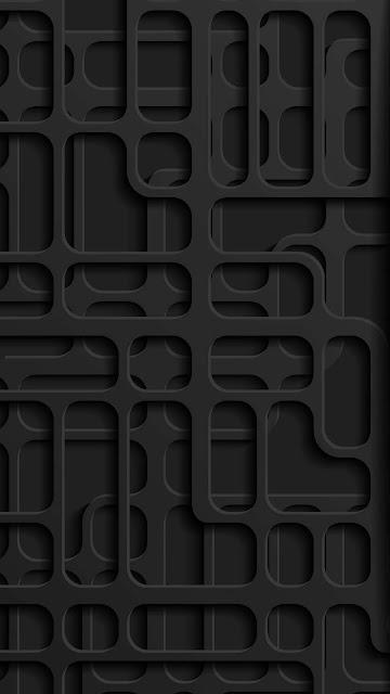 تشكيلى خلفيات جميلة جدا ,2019, خلفيات, اجمل خلفيات, 5k wallpapers, Wallpapers, Wallpapers,