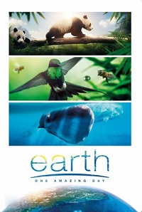 Watch Earth: One Amazing Day Online Free in HD
