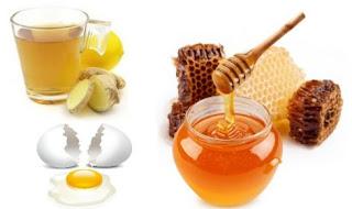 http://www.titik-pijat.com/2017/11/ramuan-herbal-untuk-menyembuhkan.html