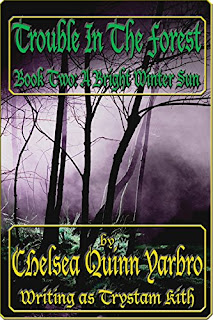 https://www.amazon.com/Trouble-Forest-Book-Two-Bright-ebook/dp/B01016HRH6/ref=la_B000APXGJ2_1_79?s=books&ie=UTF8&qid=1484514030&sr=1-79&refinements=p_82%3AB000APXGJ2