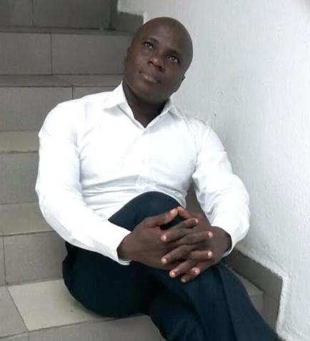 David Osakwe