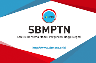Pengumuman SBMPTN 2019/2020