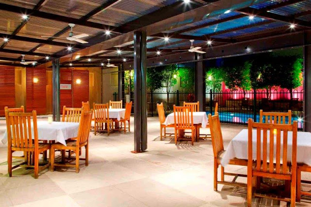 Function Room Hire Melbourne cbd