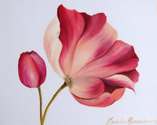 arte-de-Marianela-Alessandroni