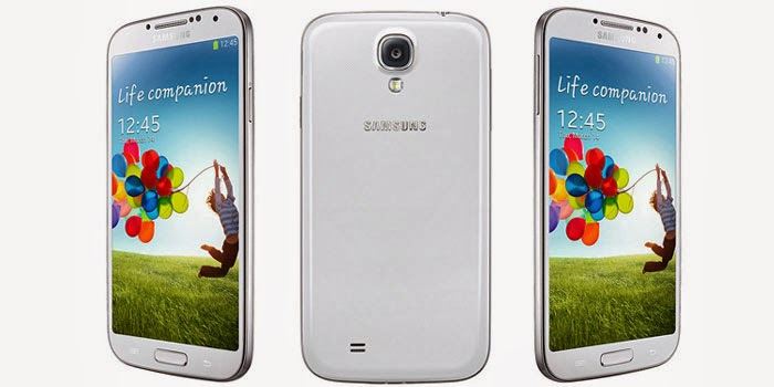 Samsung Galaxy S4 has got a price drop to Rs 30000 in India